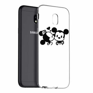 coque samsung galaxy j5 2017 disney
