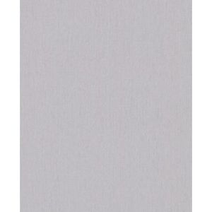 202502 Kids /& décortiquer Papier papier peint 16 Rouleaux rapidement