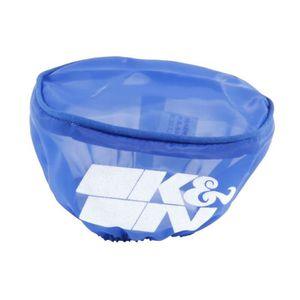 Tige de soupape joint set x8 pour fiat seicento 1.1 choix 2//2 essence 176B2.000 fai