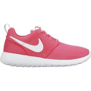 Nike roshe one femme - Cdiscount