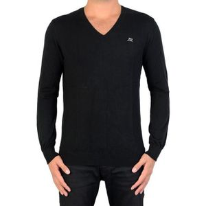 Pull Pepe jeans homme - Achat / Vente Pull