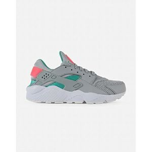 outlet store super cute another chance Chaussure huarache