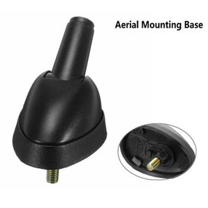 Antenne de toit avec antenne pied /& Joint