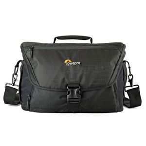 SAC PHOTO sacoche, etui, sac a dos Lowepro Nova 200 AW II No