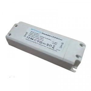 PLAFONNIER Driver Dimmable dalle LED 48W 1100mA 30-40V DC