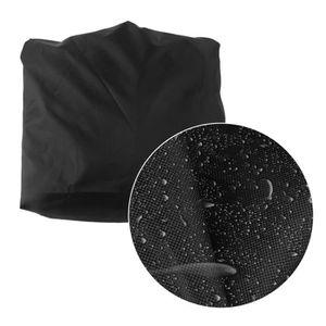 Cases LEX pour empiler, Relax chaises, 65 x 65 x 120/80 cm ...