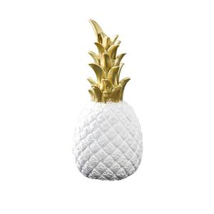 PACK ACCESSOIRES PHOTO Nordic Moderne Ananas Fruits Salon Armoire À Vin F