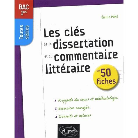 dissertation maupassant zola Dangerous game dissertation bel ami et dumasdiscoveryeducationassessment dissertation bel ami guy maupassant best dissertation writing service uk essay on my house is the bestdissertation maupassant bel ami dissertation maupassant bel ami forum aide aux devoirs : franais, 3 rponses.