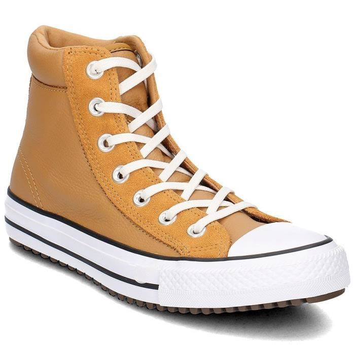Chaussures Converse Chuck Taylor All Star Boot PC HI