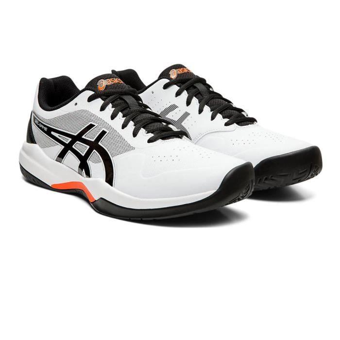 Chaussures De Sport Hommes Asics Gel-Game 7 Tennis