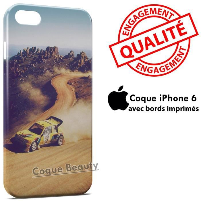 coque asm iphone 7