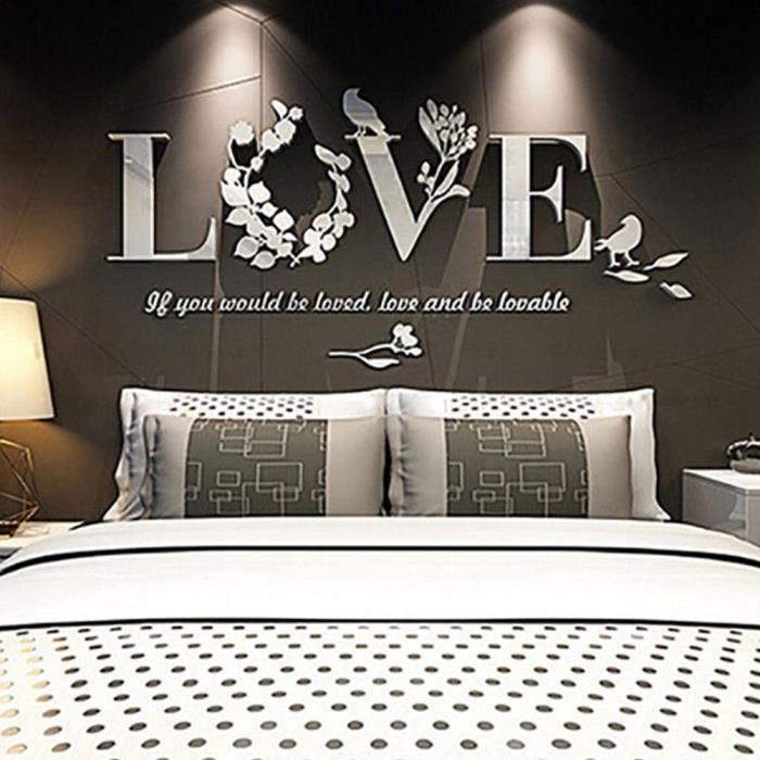 Decoration Chambre Adulte Achat Vente Pas Cher