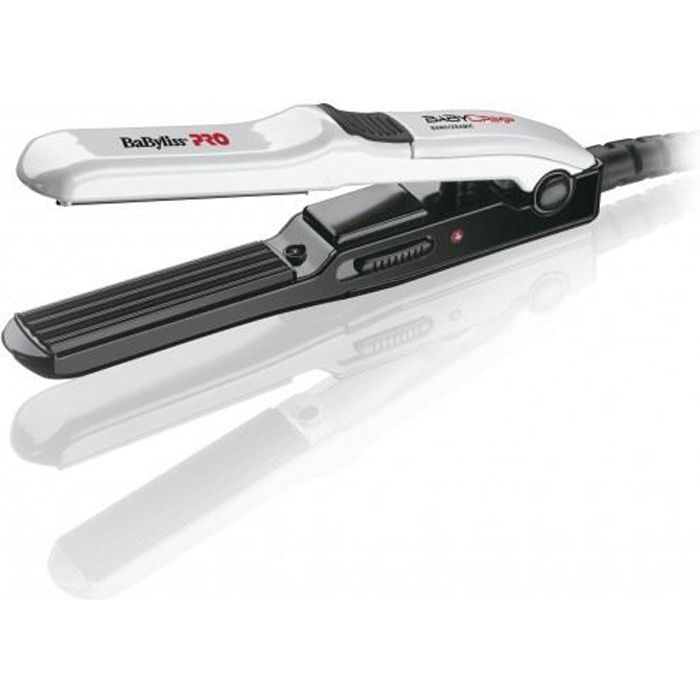 page productzca babyliss pro pas cher