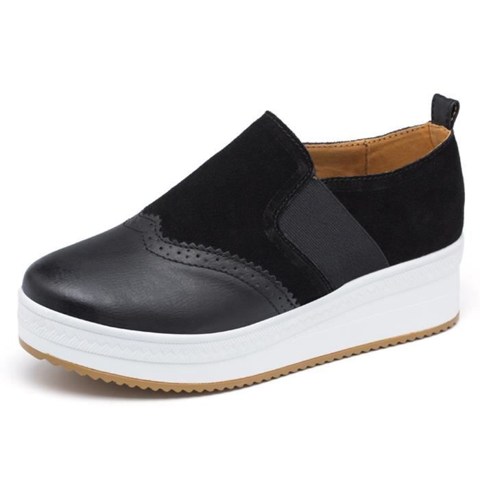 Blair Slip-on TN0XH Taille-40 1-2 SPYAv