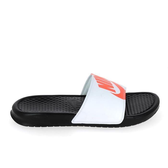 sleek new release top fashion Nu pied nike