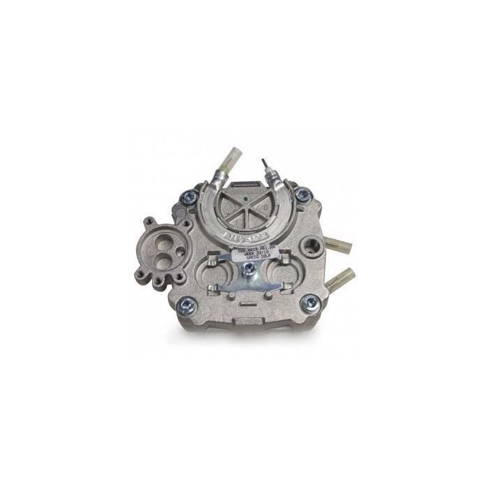 5513270609 RESISTANCE POUR MACHINE EXPRESSO DELONGHI