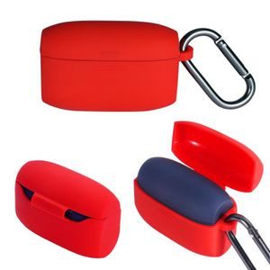 CASQUE - ÉCOUTEURS accessoire casque  Housse en silicone écouteurs an