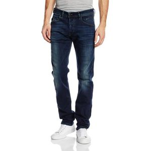 JEANS Diesel Fit Jeans fuselés hommes 3F50V5 Taille-34