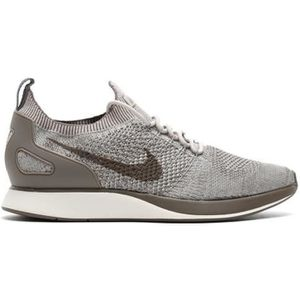classic style picked up discount sale Nike air zoom - Achat / Vente pas cher
