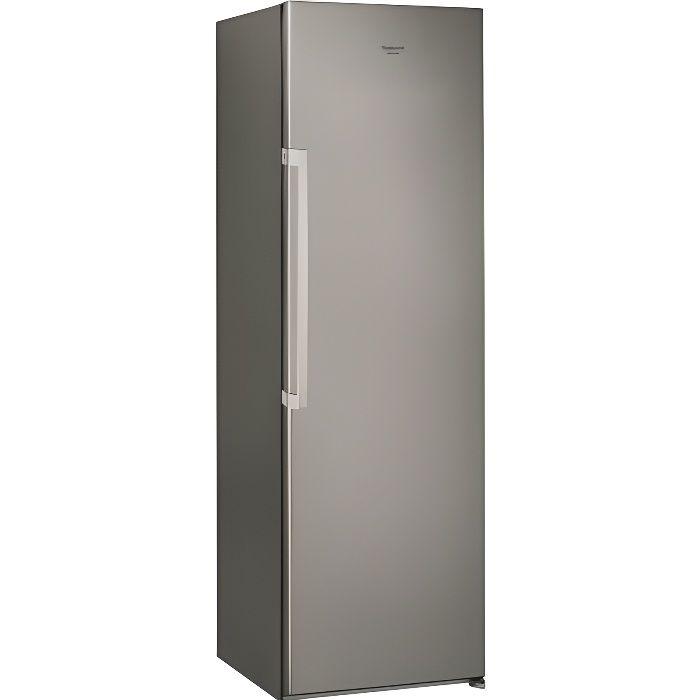 Réfrigérateur 1 porte SH81QXRFD1