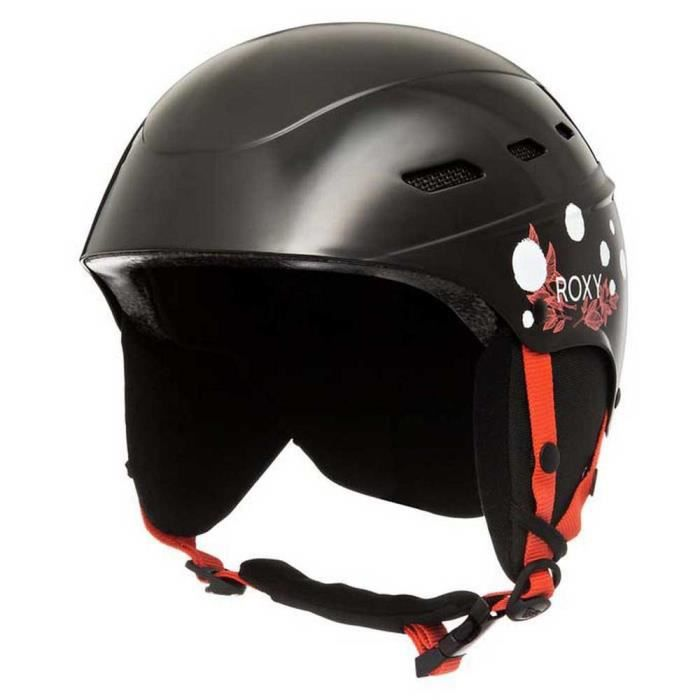 Protections Casques Roxy Ollie