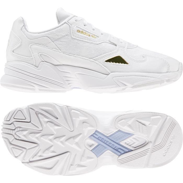 Chaussures de lifestyle femme adidas Falcon
