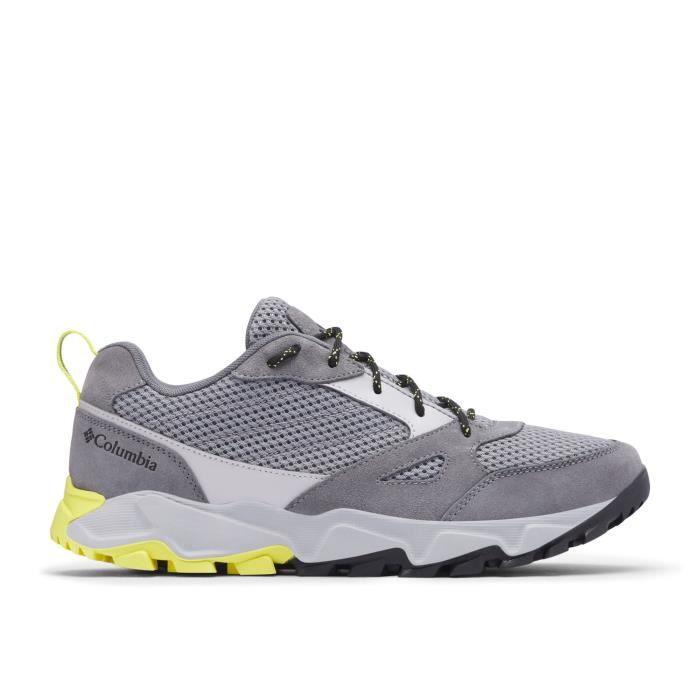 Chaussures de multisports Columbia Ivo Trail Breeze