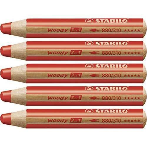 Multitalent Crayon STABILO