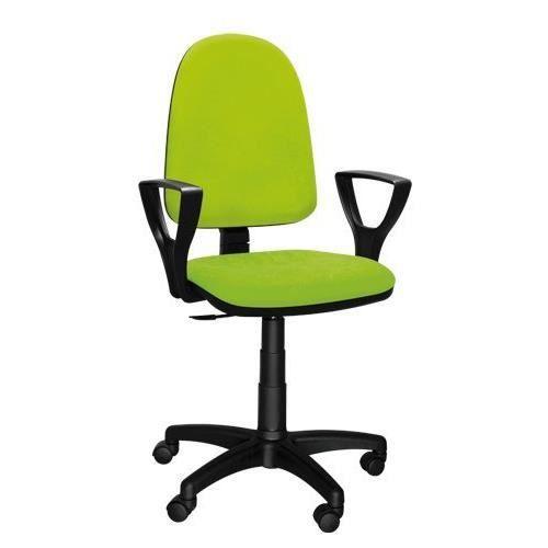CHAISE DE BUREAU Idéal pour bureau chaise de bureau moderne chaise