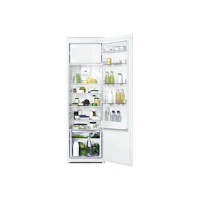 RÉFRIGÉRATEUR CLASSIQUE FAURE FBA30455SA - Réfrigérateur encastrable - 294