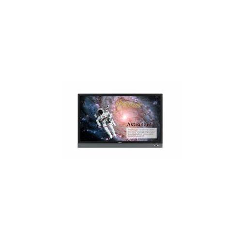 Téléviseur LED GENERIQUE 4718755075322 - COMMUTATEUR KVM - Benq R