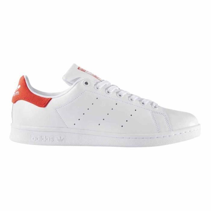 Chaussures homme Baskets Adidas Originals Stan Smith