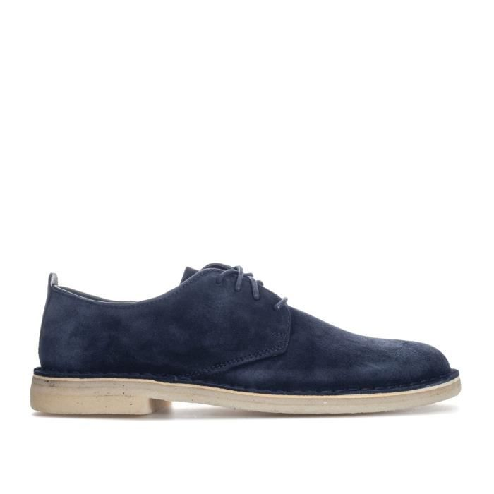 magasin vente chaussure adidas paris,chaussures clarks