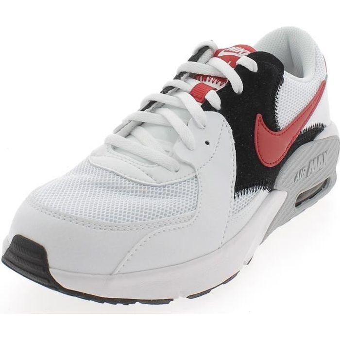 chaussure nike pour garçon