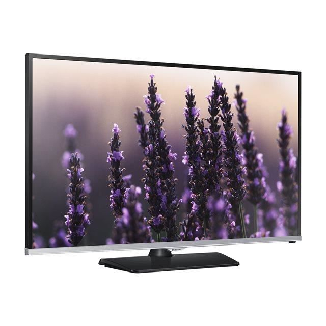 samsung ue22k5000 tv led 22 39 39 full hd t l viseur led avis et prix pas cher cdiscount. Black Bedroom Furniture Sets. Home Design Ideas