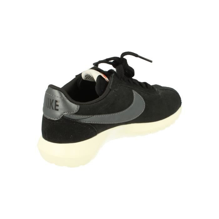 Nike Femmes Roshe Ld-1000 Trainers 819843 Sneakers Chaussures 002