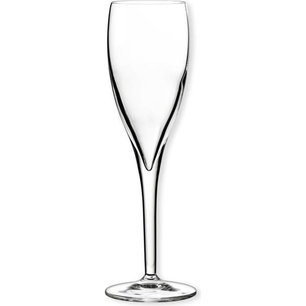 ROYAL WORCESTER KWARX CRYSTAL VERRERIE VAISSELLE ensembles Coffret cadeau verres verre