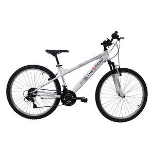 VTT Vélo VTT 26