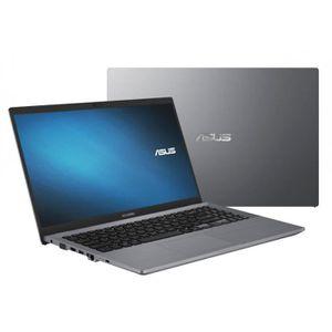 """Achat PC Portable ASUS Ordinateur Portable - Asus ASUSPRO P3540FA-EJ0058R - Écran (15,6"""") - Core i7 i7-8565U - 8 Go RAM pas cher"""