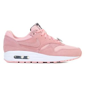 BASKET Chaussures Nike Air Max 1 NK Day GS