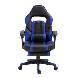 Outad bureau bureau Outad chaise fauteuil fauteuil chaise fauteuil chaise Outad rCQBhtsodx