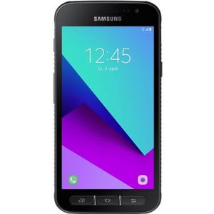 SMARTPHONE Samsung Galaxy Xcover 4 SM-G390F smartphone 4G LTE