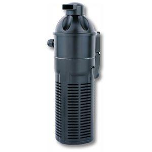 POMPE À EAU SunSun CUP-609 UVC 9W Clarificateur et Pompe de Aq