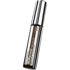 MASCARA MAYBELLINE NEW YORK Mascara sourcils Marron - 8 ml