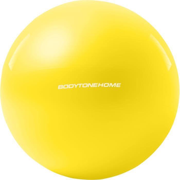BODYTONE - DGB55 - GYMBALL 55 CM