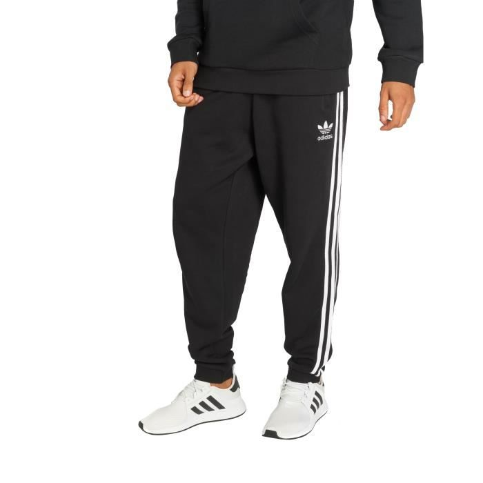 adidas originals Homme Pantalons & Shorts / Jogging 3-Stripes Pants