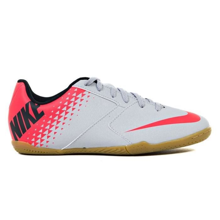 Chaussures Nike JR Bomba IC