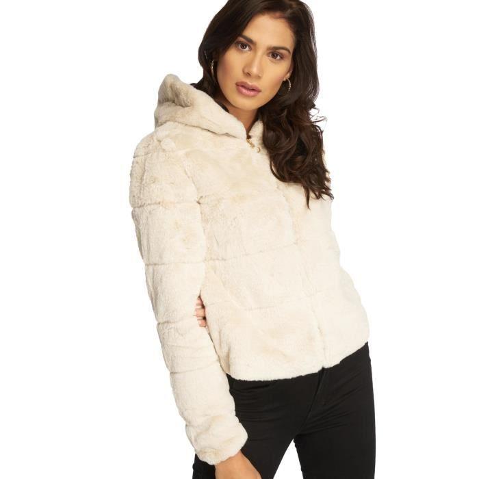 Only Femme Manteaux & Vestes / Manteau hiver onlChris