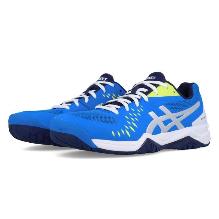 Chaussures De Sport Hommes Asics Gel-Challenger 12 Tennis