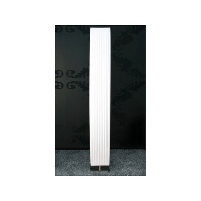 lampe tube blanc xxl 190 cm achat vente lampe tube. Black Bedroom Furniture Sets. Home Design Ideas